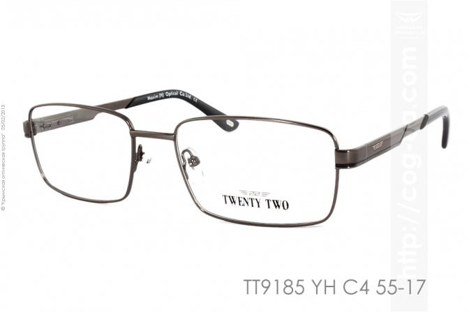tt9185 yh