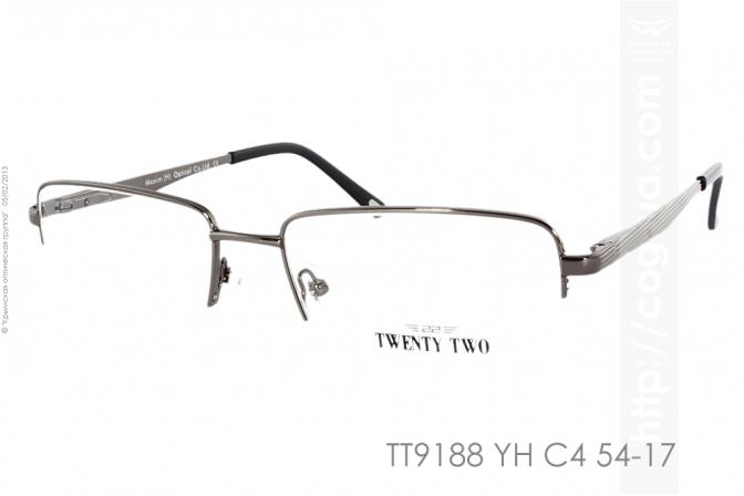 tt9188 yh