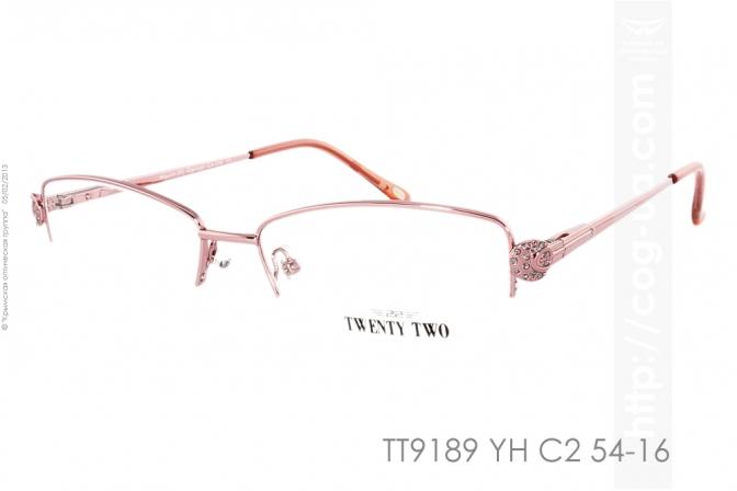 tt9189 yh