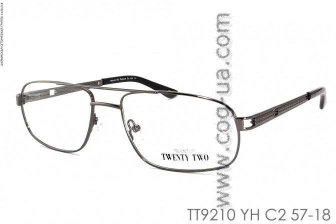 TT9210