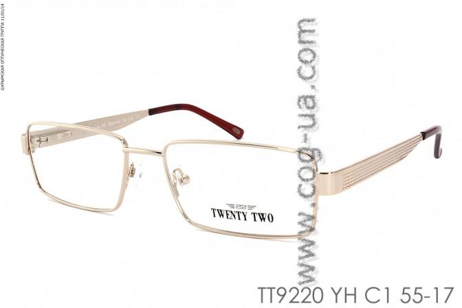 TT9220