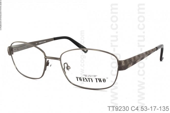 TT9230