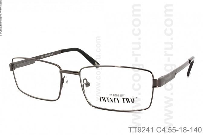 TT9241