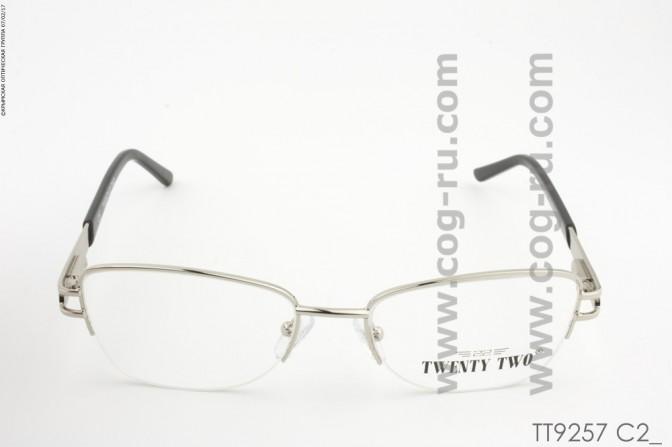 TT9257