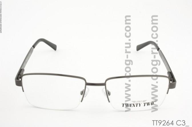 TT9264