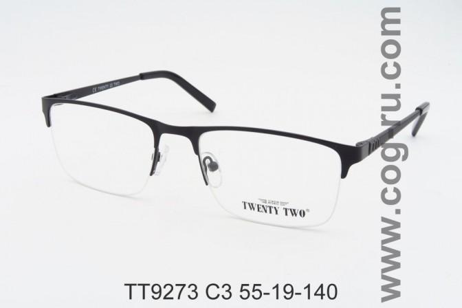 TT9273