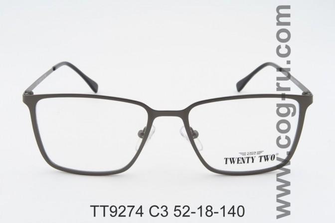 TT9274