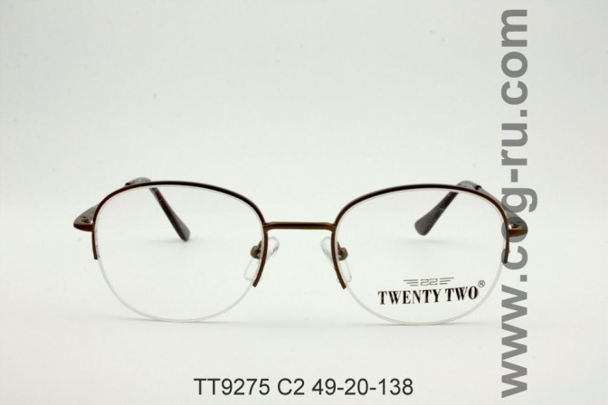 TT9275