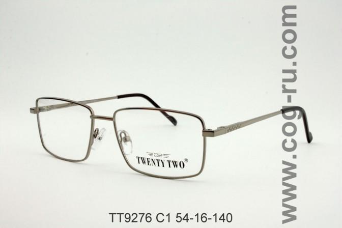 TT9276