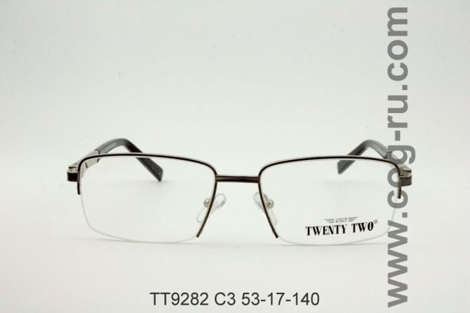 TT9282