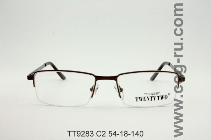TT9283
