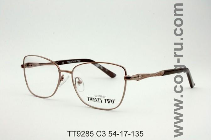 TT9285