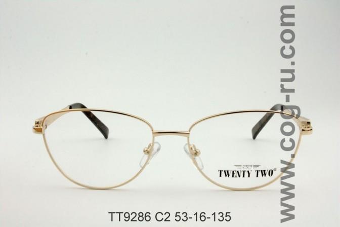 TT9286
