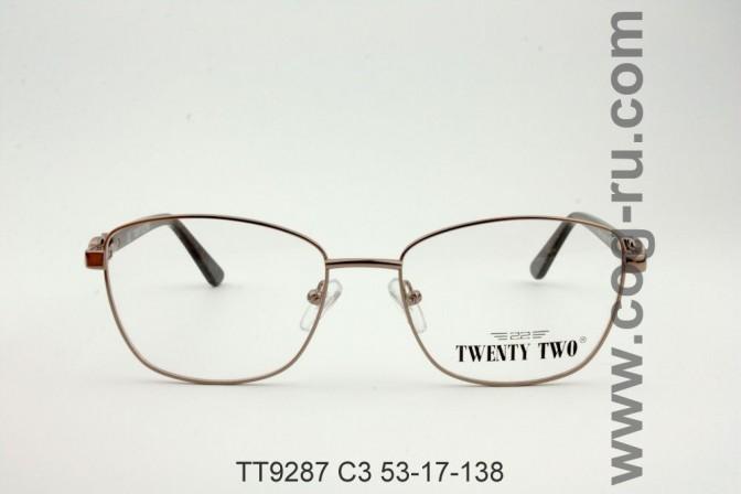 TT9287