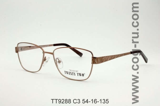 TT9288