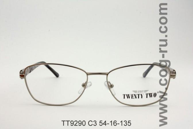TT9290