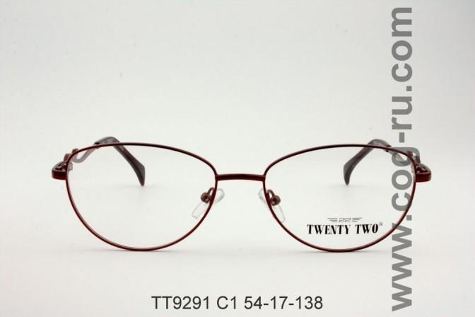 TT9291