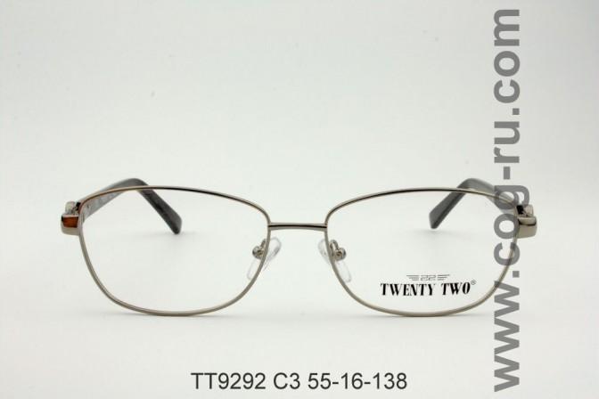 TT9292