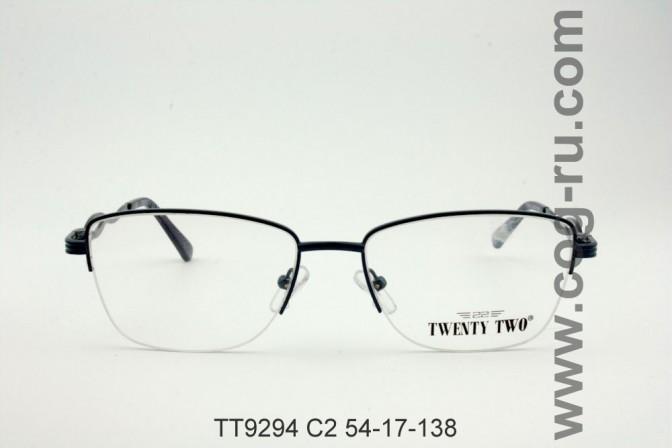 TT9294
