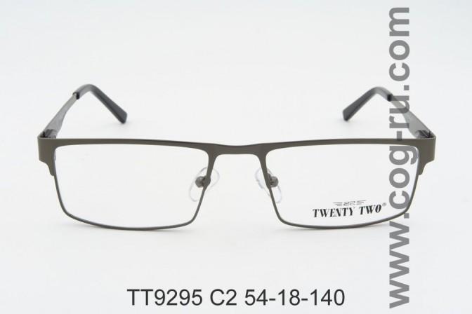 TT9295