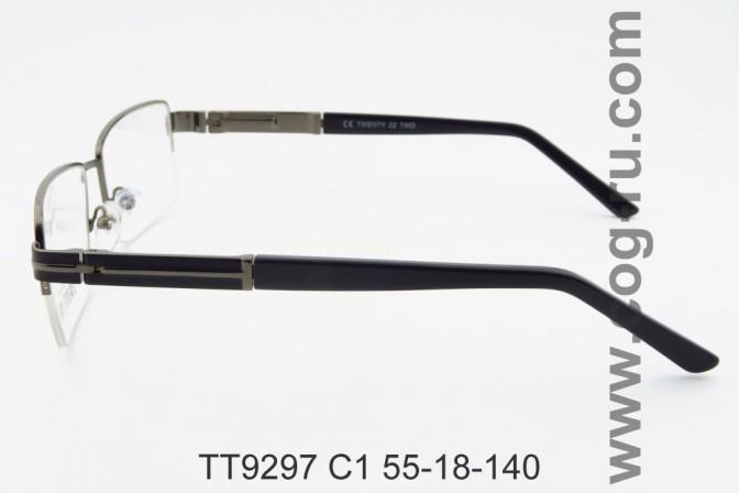 TT9297