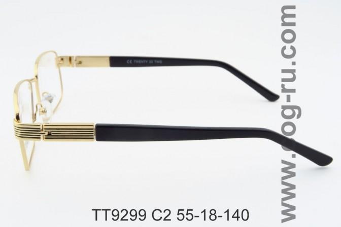TT9299