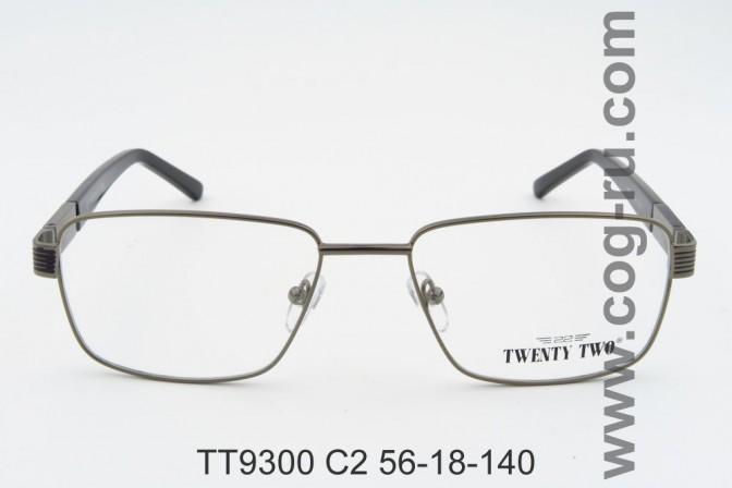 TT9300