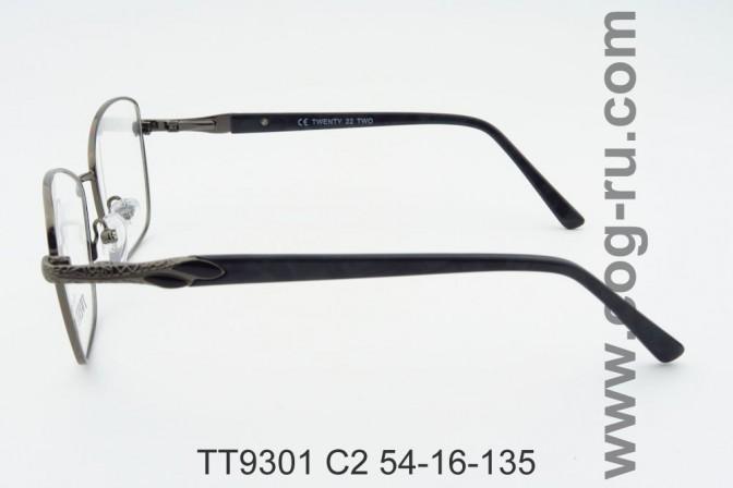 TT9301