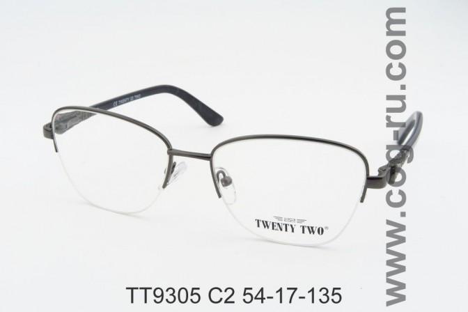 TT9305