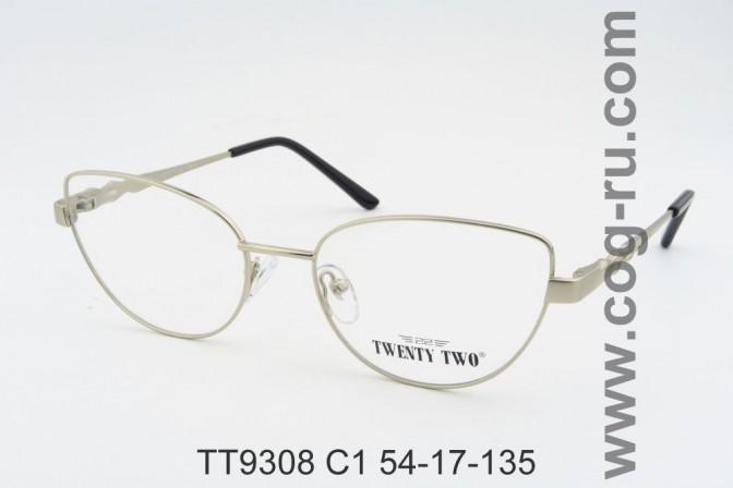 TT9308