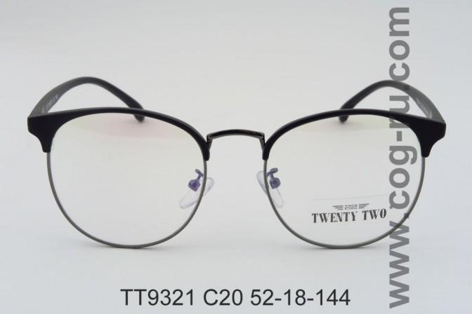 TT9321