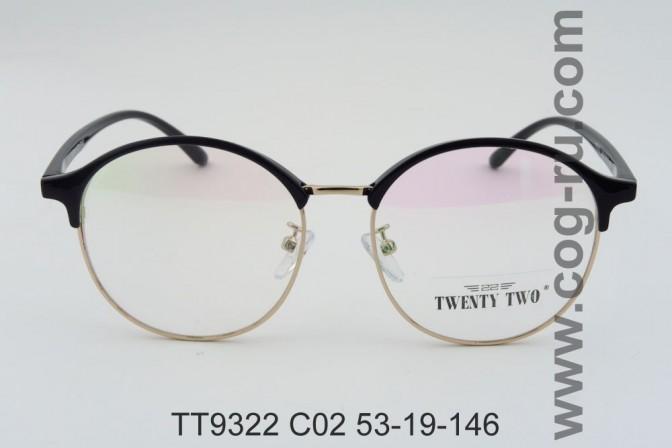 TT9322