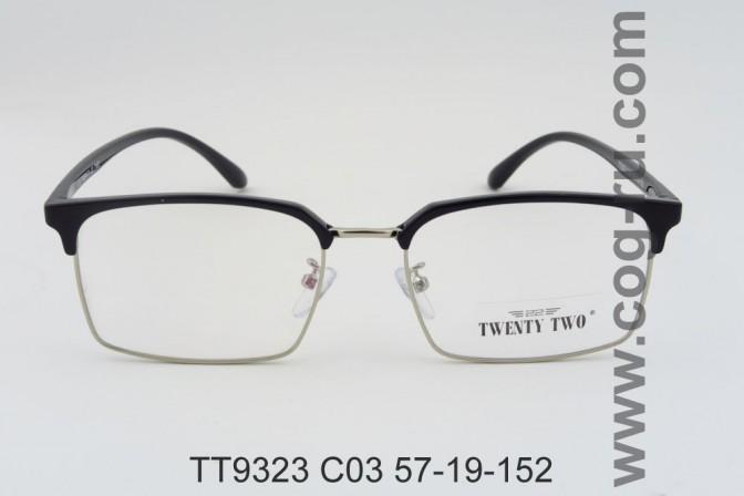 TT9323