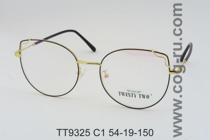 TT9325