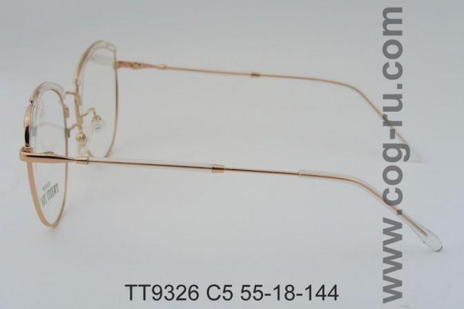 TT9326