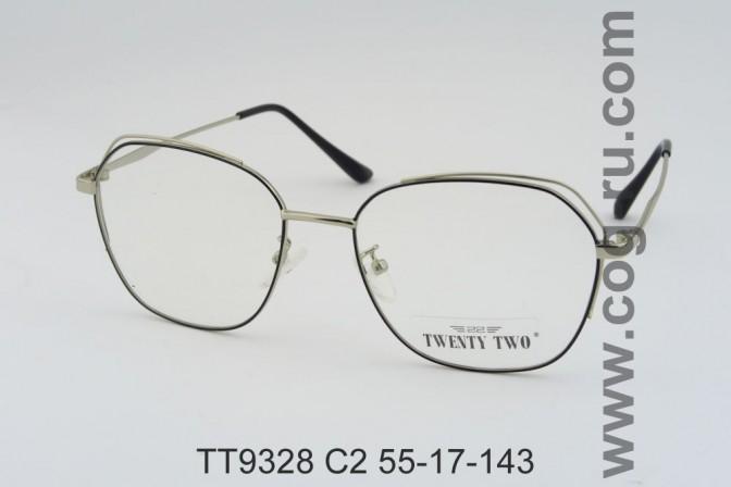 TT9328