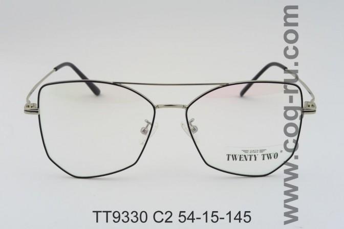 TT9330