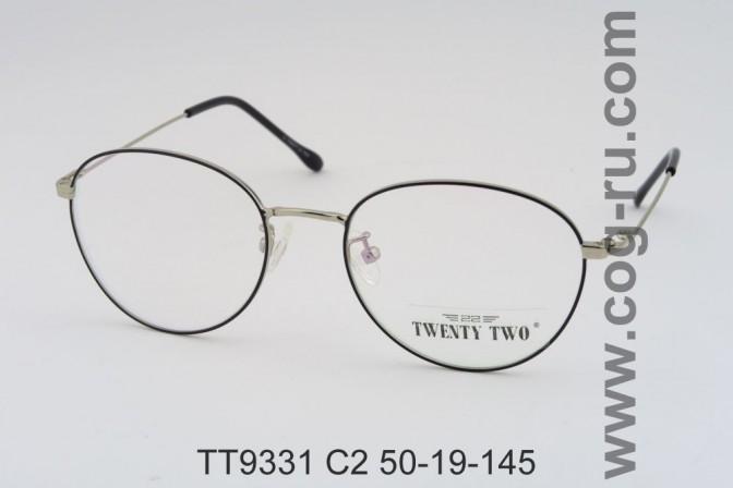 TT9331