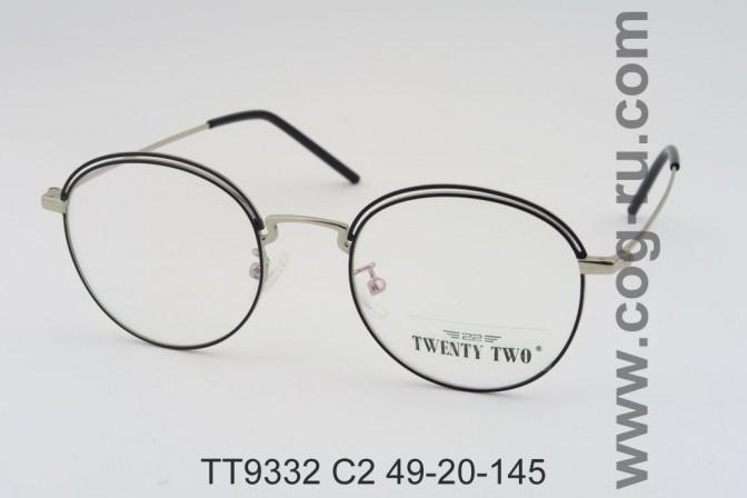 TT9332