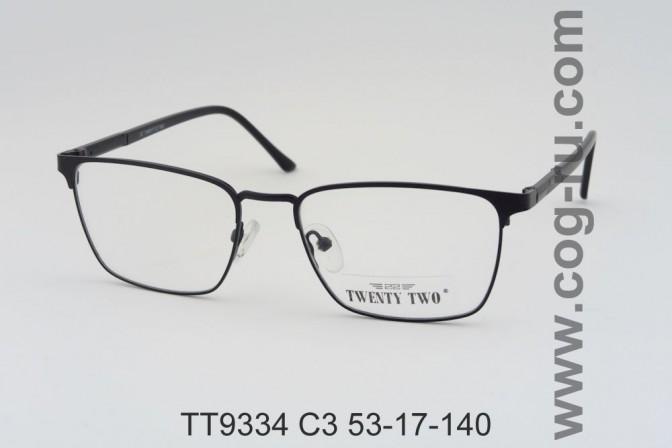 TT9334