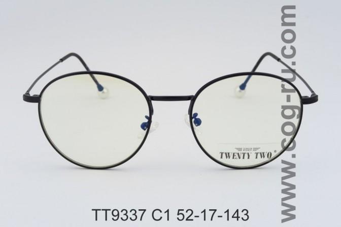 TT9337