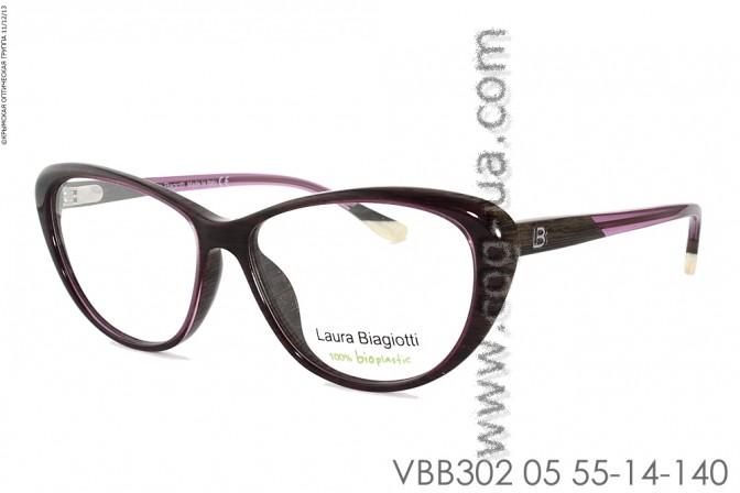 VBB302
