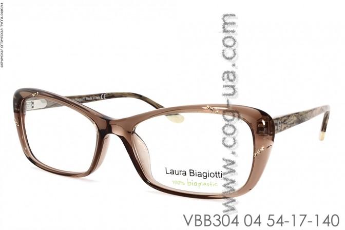 VBB304