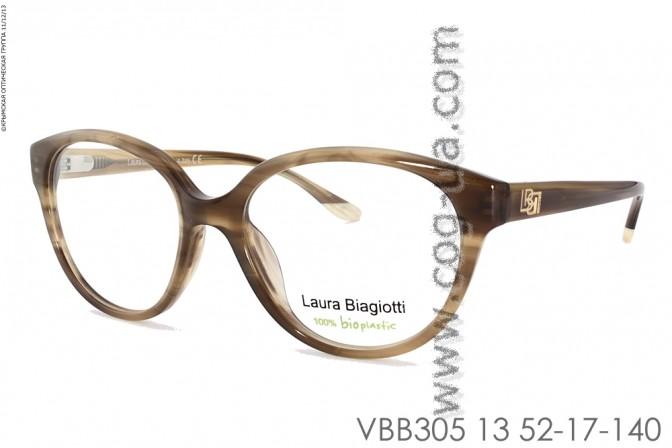 VBB305