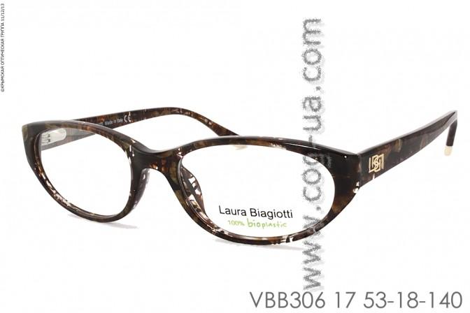 VBB306