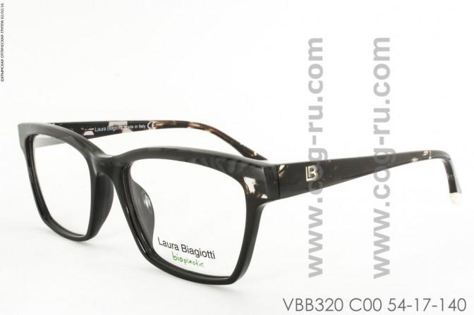 VBB320