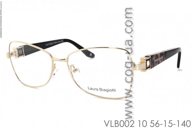 VLB002