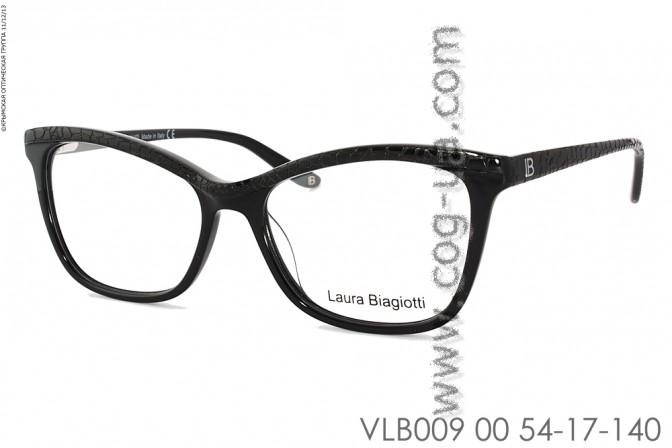 VLB009