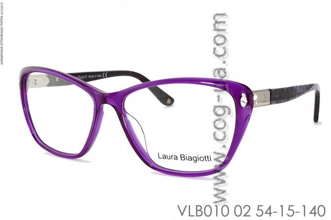 VLB010