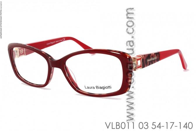 VLB011